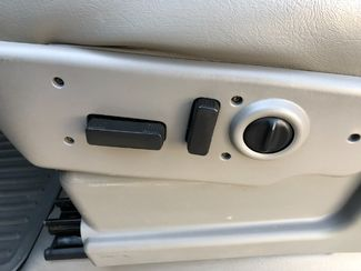 2007 Chevrolet Silverado 2500HD Classic LT3 LINDON, UT 20