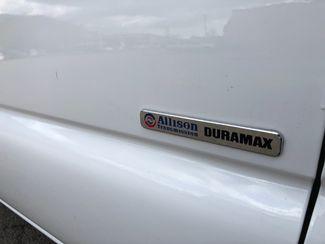 2007 Chevrolet Silverado 2500HD Classic LT1 LINDON, UT 13