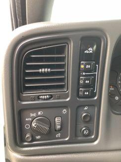 2007 Chevrolet Silverado 2500HD Classic LT1 LINDON, UT 18