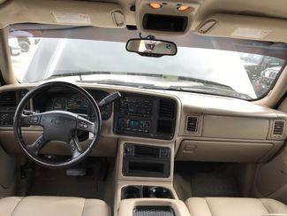 2007 Chevrolet Silverado 2500HD Classic LT3 LINDON, UT 21