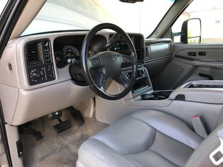 2007 Chevrolet Silverado 2500HD Classic LT3 LINDON, UT 15
