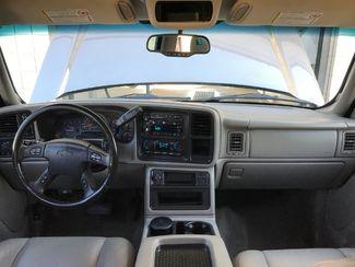 2007 Chevrolet Silverado 2500HD Classic LT3 LINDON, UT 22