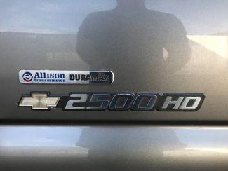 2007 Chevrolet Silverado 2500HD Classic LT3 LINDON, UT 32