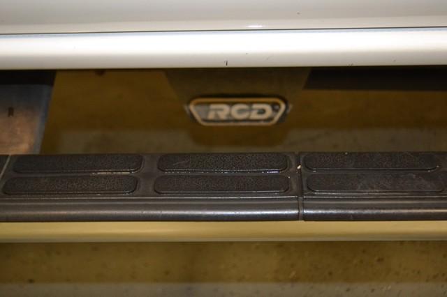 2007 Chevrolet Silverado 2500HD Classic LT1 Roscoe, Illinois 33