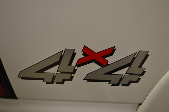 2007 Chevrolet Silverado 2500HD Classic LT1 Roscoe, Illinois 43