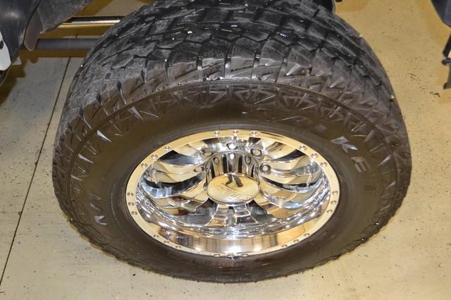 2007 Chevrolet Silverado 2500HD Classic LT1 Roscoe, Illinois 36