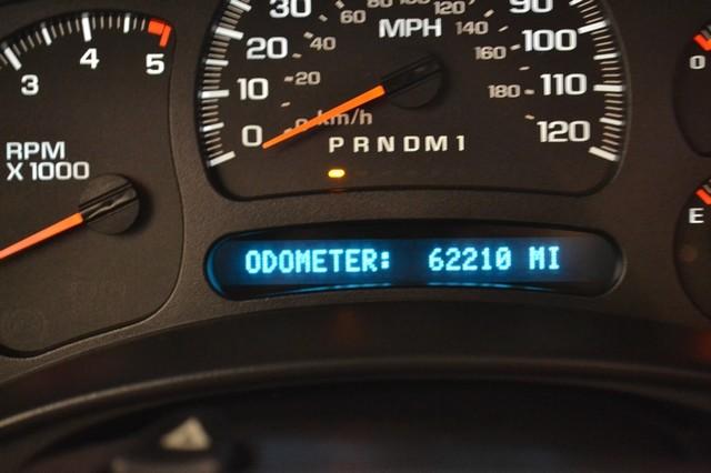2007 Chevrolet Silverado 2500HD Classic LT1 Roscoe, Illinois 21