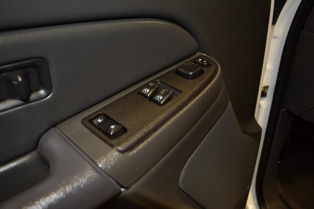 2007 Chevrolet Silverado 2500HD Classic LT1 Roscoe, Illinois 15