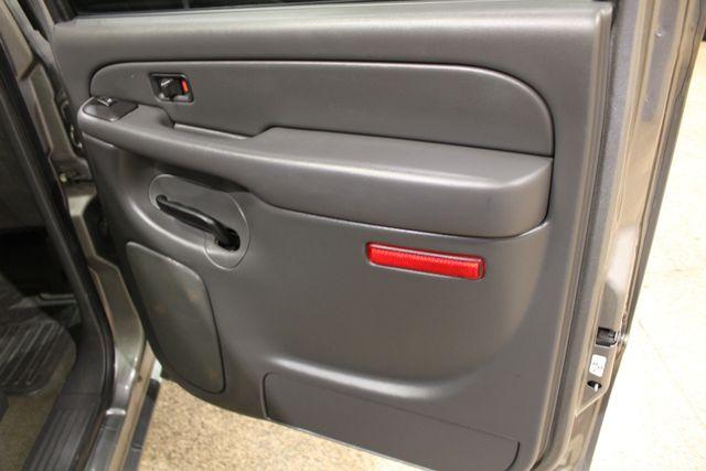 2007 Chevrolet Silverado 2500HD Classic LT1 Roscoe, Illinois 22