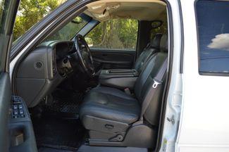 2007 Chevrolet Silverado 2500HD Classic LT1 Walker, Louisiana 9