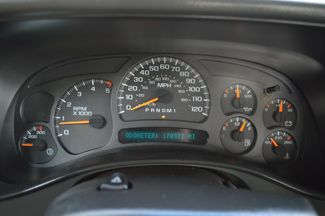 2007 Chevrolet Silverado 2500HD Classic LT1 Walker, Louisiana 11