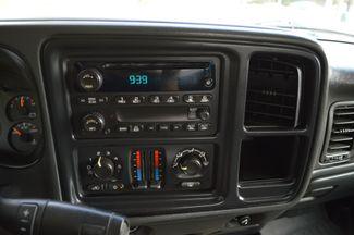 2007 Chevrolet Silverado 2500HD Classic LT1 Walker, Louisiana 12