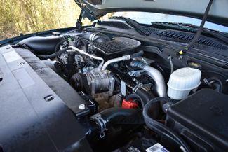 2007 Chevrolet Silverado 2500HD Classic LT1 Walker, Louisiana 20