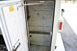 2007 Chevrolet Silverado 2500HD Classic Work Truck Walker, Louisiana 20