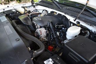 2007 Chevrolet Silverado 2500HD Classic Work Truck Walker, Louisiana 29