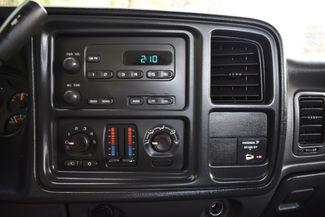 2007 Chevrolet Silverado 2500HD Classic Work Truck Walker, Louisiana 14