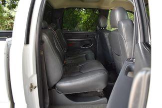 2007 Chevrolet Silverado 2500HD Classic LT1 Walker, Louisiana 15