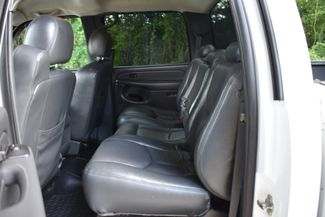2007 Chevrolet Silverado 2500HD Classic LT1 Walker, Louisiana 10