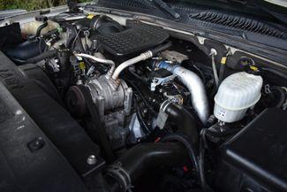 2007 Chevrolet Silverado 2500HD Classic LT1 Walker, Louisiana 22