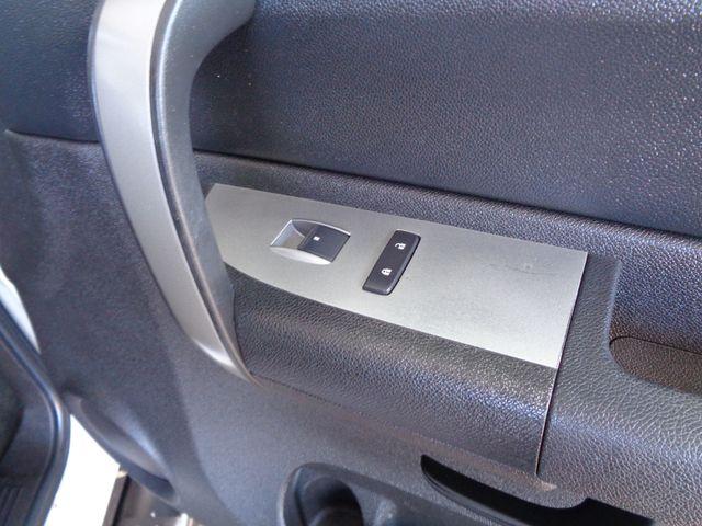 2007 Chevrolet Silverado 2500HD LT w/1LT Corpus Christi, Texas 31