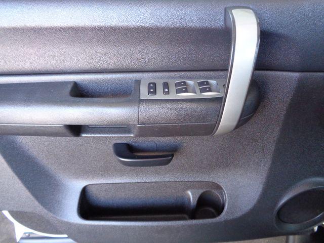 2007 Chevrolet Silverado 2500HD LT w/1LT Corpus Christi, Texas 21
