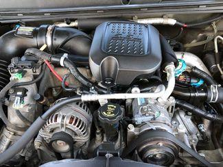 2007 Chevrolet Silverado 2500HD LTZ LINDON, UT 16
