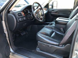 2007 Chevrolet Silverado 2500HD LTZ LINDON, UT 18