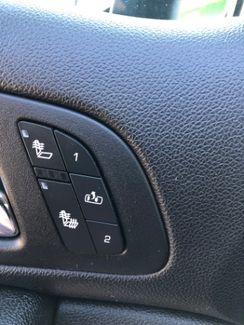 2007 Chevrolet Silverado 2500HD LTZ LINDON, UT 20