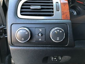 2007 Chevrolet Silverado 2500HD LTZ LINDON, UT 24