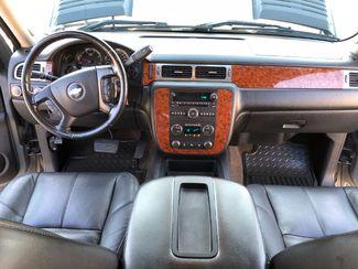 2007 Chevrolet Silverado 2500HD LTZ LINDON, UT 25