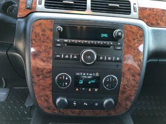 2007 Chevrolet Silverado 2500HD LTZ LINDON, UT 26