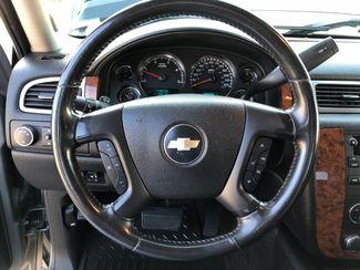 2007 Chevrolet Silverado 2500HD LTZ LINDON, UT 28