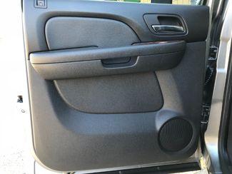 2007 Chevrolet Silverado 2500HD LTZ LINDON, UT 31