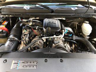 2007 Chevrolet Silverado 2500HD LT w/1LT LINDON, UT 11