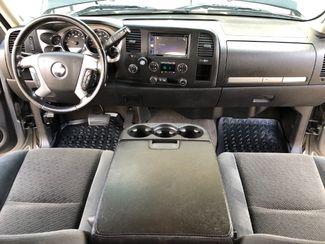 2007 Chevrolet Silverado 2500HD LT w/1LT LINDON, UT 16