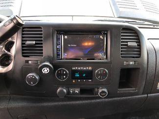2007 Chevrolet Silverado 2500HD LT w/1LT LINDON, UT 18
