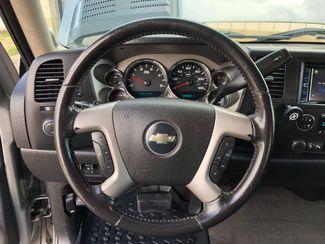 2007 Chevrolet Silverado 2500HD LT w/1LT LINDON, UT 19