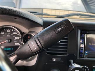 2007 Chevrolet Silverado 2500HD LT w/1LT LINDON, UT 20