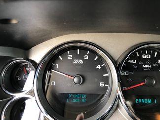 2007 Chevrolet Silverado 2500HD LT w/1LT LINDON, UT 21