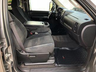2007 Chevrolet Silverado 2500HD LT w/1LT LINDON, UT 25