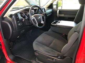 2007 Chevrolet Silverado 2500HD LT w/1LT LINDON, UT 17