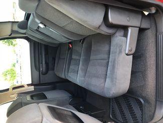 2007 Chevrolet Silverado 2500HD LT w/1LT LINDON, UT 26