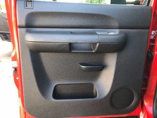 2007 Chevrolet Silverado 2500HD LT w/1LT LINDON, UT 27