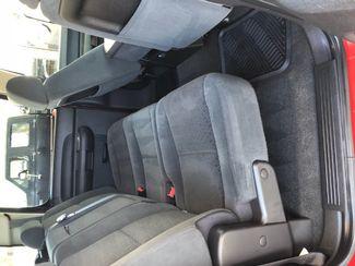 2007 Chevrolet Silverado 2500HD LT w/1LT LINDON, UT 29