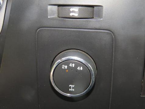 2007 Chevrolet Silverado 2500HD LT w/1LT | Mooresville, NC | Mooresville Motor Company in Mooresville, NC