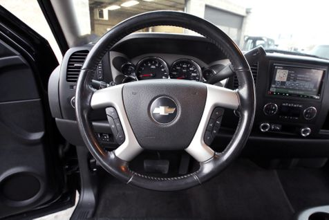 2007 Chevrolet Silverado 2500HD LT | Orem, Utah | Utah Motor Company in Orem, Utah