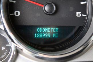 2007 Chevrolet Silverado 2500 HD LT Crew Cab 4X4 Z71 6.6L Duramax Diesel Allison Auto LIFTED LOADED Sealy, Texas 54