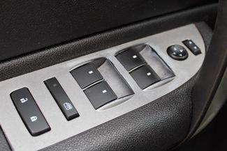 2007 Chevrolet Silverado 2500 HD LT Crew Cab 4X4 Z71 6.6L Duramax Diesel Allison Auto LIFTED LOADED Sealy, Texas 55