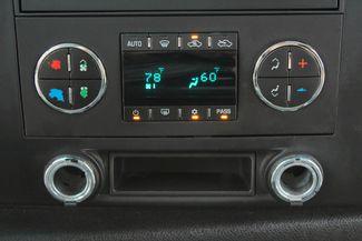 2007 Chevrolet Silverado 2500 HD LT Crew Cab 4X4 Z71 6.6L Duramax Diesel Allison Auto LIFTED LOADED Sealy, Texas 68