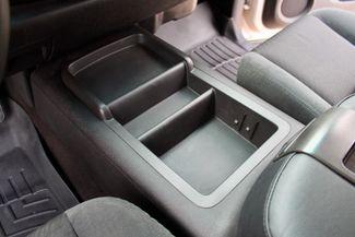 2007 Chevrolet Silverado 2500 HD LT Crew Cab 4X4 Z71 6.6L Duramax Diesel Allison Auto LIFTED LOADED Sealy, Texas 70